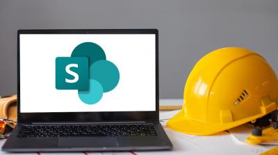 Aalberts kies voor intranet en een pilot Projectportaal in de cloud