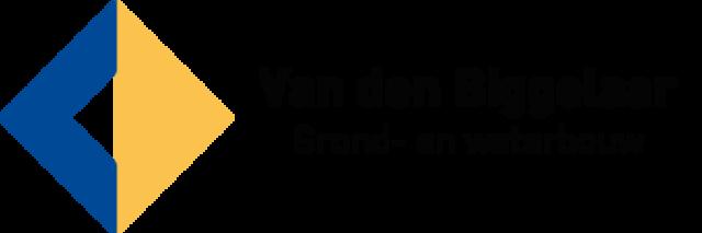 Klantverhaal Van den Biggelaar Groep