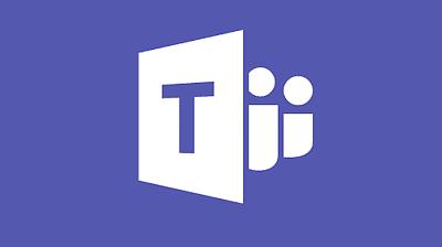 Microsoft Teams is efficiënt werken op afstand!